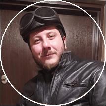 Marek Szol - Motorat