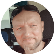 Marcin Trzewiczek - Motorat