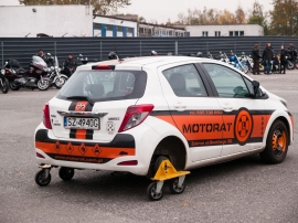 MotoRat: end of season 2017 / MotoRatArgameddon